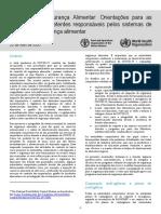 WHO-2019-nCoV-Food_Safety_authorities-2020.1-por CONTROL ALIMENTARIO - EN PORTUGUES TRADUCIR