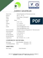 Dados Cadastrais 1 (1)