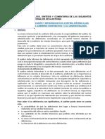ACTIVIDAD N 06 docx
