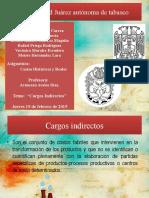 cargos-indirectos-costos