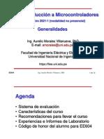 Ch-00-Generalidades-2021-1