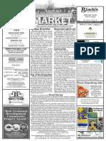 Merritt Morning Market 3561 - May 12