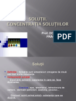 2solutiifragutadobrescu-121019194514-phpapp01