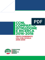 CCNL-Scuola-2018-testo-coordinato