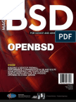 OpenBSD_07_2010