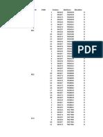 Drilling Plan 2021_2022