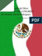 Los Duenos Del Congreso en Mexico