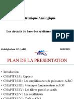 Presentation 20202021
