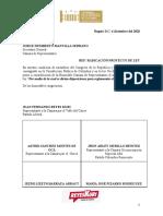 P.L.482-2020C (PARTO EN CASA)