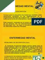 enfermedadmental-100907103012-phpapp02