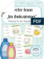 D_Stöpselkasten_Lesen_Badezimmer_DeckblattQuellen