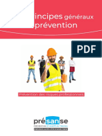 livret-9-principes-generaux-de-prevention