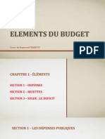 Eléments-du-budget