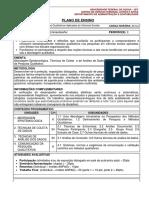 ADM662MQualiPlanoeCronogramadeEnsinoDAD20141