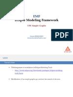 TP1 EMF (1)