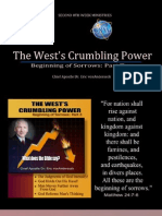 the-wests-crumbling-power