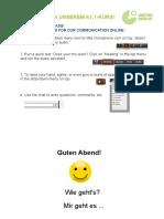 Adobe_Unterricht
