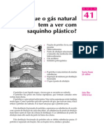 _quimica_qui41.arquivo