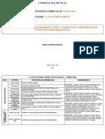 filosofia-1-ano-medio-planejamento-bimestral-www.leonardoportal-