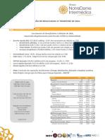 GNDI3 Earnings Release 1T21 Port (1)