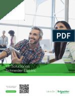 11 - Soluciones Schneider Electric 19