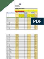 NameofSchoolorDistrict-NEWTemplate-on-8thWeek-2ndQuarter-SLM-PrintingInventoryReport-February22-26