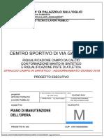 11piano_di_manutenzione_dellopera