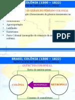 Brasil_colonia1[1]