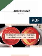 Fisiologia-bacteriana_-Crescimento-e-metabolismo