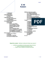 PQBE46S18pp(2) (1)