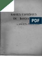 Partes_Esp_ Inf_1972_ 1973