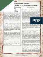 WFB6.Betes_du_Chaos.Questions_et_Reponses_2008-05