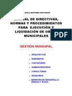 Manual-de-Liquidacion-de-Obras-Publicas