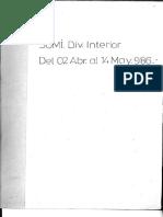 SUMI_Div_Int_986_A