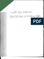 SUMI_Div_Int_986_B