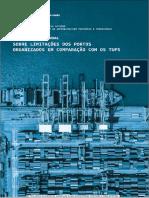 Portos-relatório-TCU-01-jun.2020