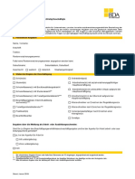 2019_01_WCB_Soho_Checkliste Aushilfen.docx