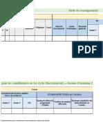 Annexe_1_Fiche_de_renseignement_Baccalaureat_Maitrise_Doctorat