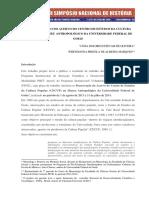 1434316223_ARQUIVO_Texto_SNH_ANPUH_Florianopolis
