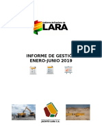 Informe_de_Gestion_EMNMJLCA_1erSemestre2019