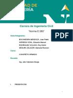 E_Noriega_CA_T-1