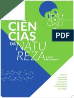 Ciências da Natureza_EM(20)