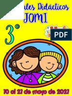?3°+Jomi+S33+y+34?