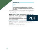 Imo (2016) Grammatik - 9. Die Satzgliedanalyse (161-197)