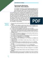 Imo (2016) Grammatik - 3.4 Bestimmung der Wortarten (26-28)