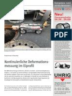 B_I_umweltbau_1-2019_131-135