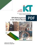 Abschlussbericht_EPS