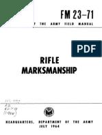 FM_23-71_-_Rifle_Marksmanship_1964-07-27[1]