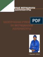 meridiani_akupunkturi