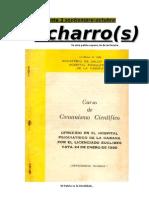 cacharro2